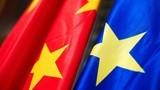 الصين والاتحاد الأوروبي: إتفاقية باريس ضرورة حتمية أكثر من قبل