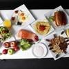 سوء التغذية مرتبط بنحو نصف وفيات أمراض القلب والسكتة والسكري بأمريكا