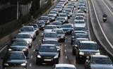 في حملة على تلوث الهواء.. مدريد تحظر السيارات القديمة بحلول 2025