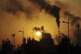 دراسة: الاحتباس الحراري قد يؤثر على أربعة أخماس محيطات العالم بحلول 2050